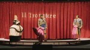 Der Troubadour | Deutsche Oper Berlin | Foto: Ruth Tromboukis
