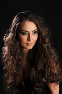 Oksana Dyka