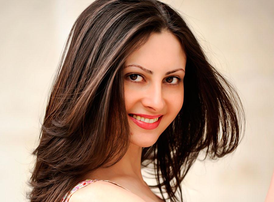 Elena Tsallagova