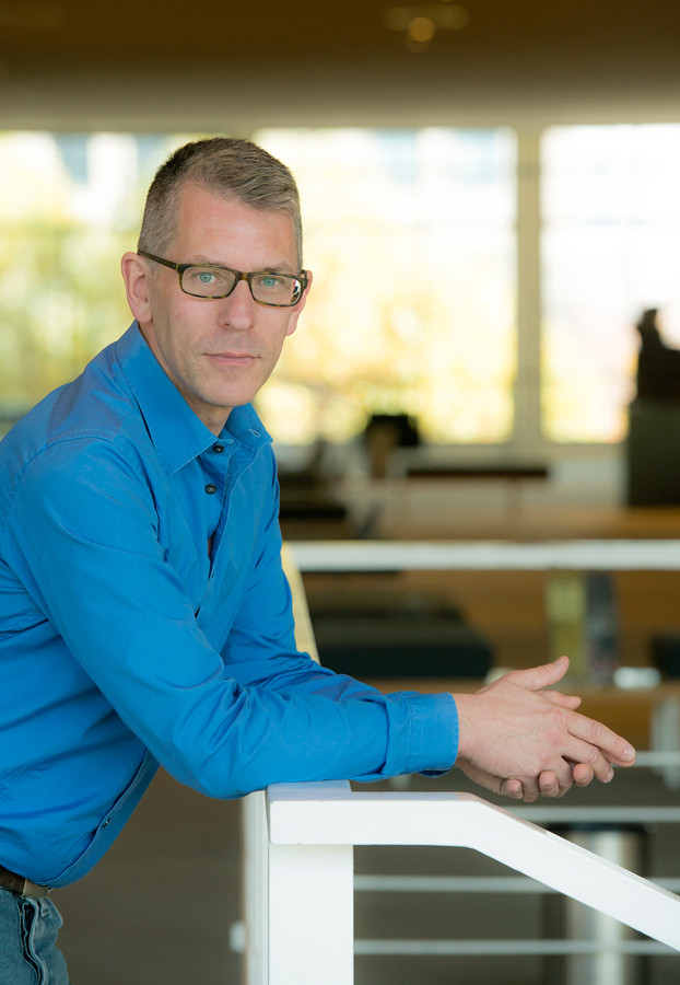 Jörg Königsdorf