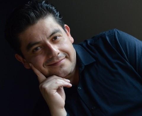 Alfredo Daza