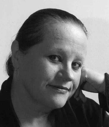 Dagmar Niefind