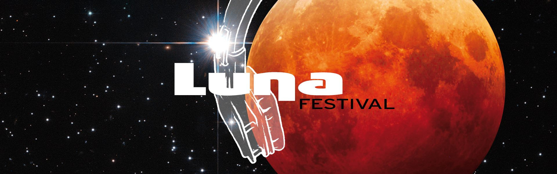Luna Festival