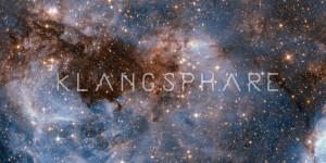 Klangsphäre 2019 - Ambientfestival