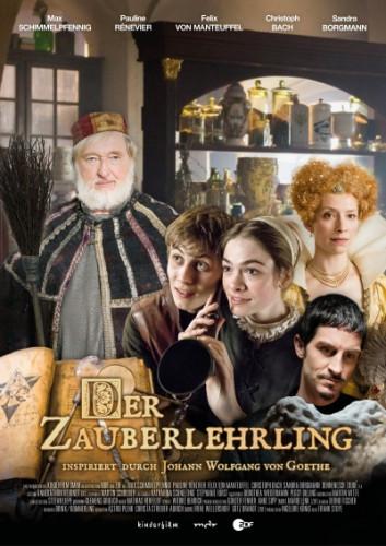 Premiere der MDR-ZDF-Koproduktion