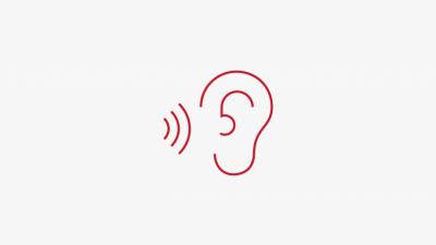 Piktogramm Opernführer Audio
