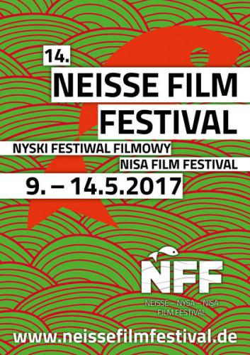 14. Neiße Filmfestival / ©