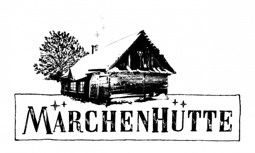 Märchenhütte im Weinberghaus  / ©
