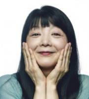 Sachiko Hara