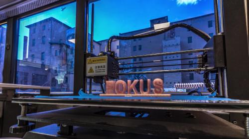 Fokus Festival 2020 / ©