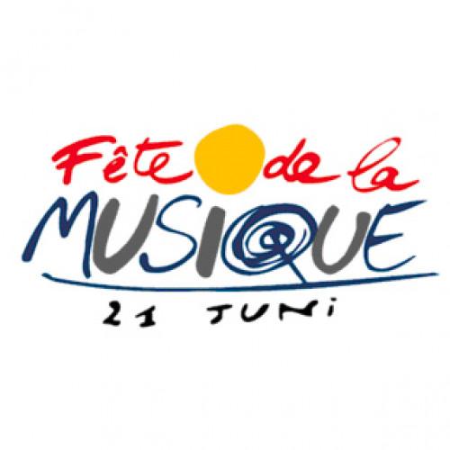 Fete de la musique / ©