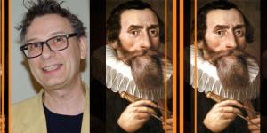 Kepler und die neuzeitliche Naturwissenschaft