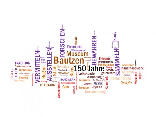 """150 Jahre Museum Bautzen - Konzert """"Musica Sacra"""" ©"""
