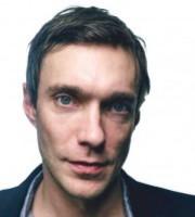 Christoph Luser