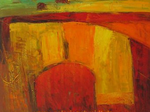 Galerie Udo Schmidt