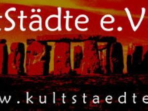 2006 / KultStädte
