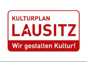 Butten Wir gestalten Kultur - Kulturplan Lausitz