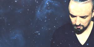 Klangsphäre - DJ & Space: Marc Romboy