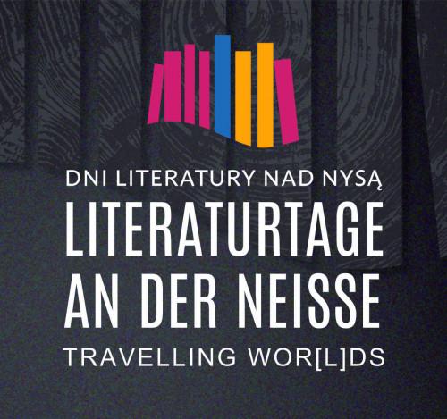 Literaturtage an der Neiße / ©