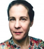 Ute Hannig