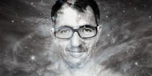 Klangsphäre - DJ & Space: Dr. Motte