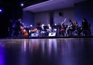 "Präsentation des Kreativcamps ""Szenische Musik 2021"""