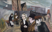 görlitz - verfolgte kunst – der jüdische künstler heinrich, Hause ideen