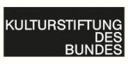 Die Bremer Aufführungen werden im Rahmen der Gastspielförderung des Fonds Doppelpass der Kulturstiftung des Bundes gefördert