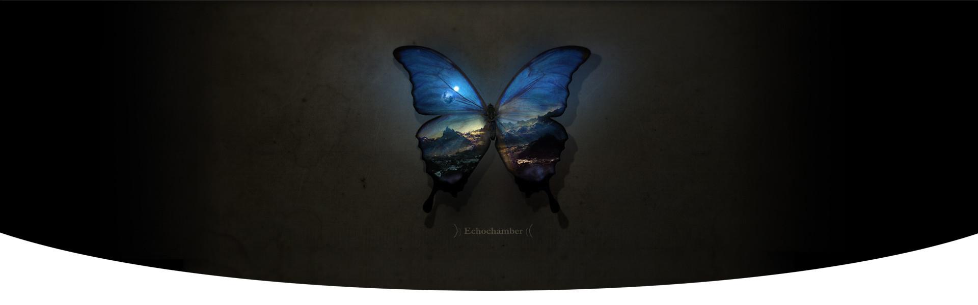Die Nacht - Echochamber