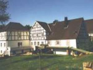 www.finnentrop.de