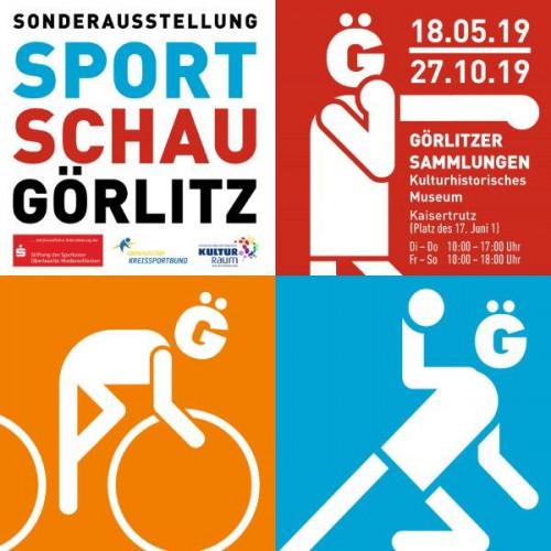 SPORT SCHAU GÖRLITZ / ©