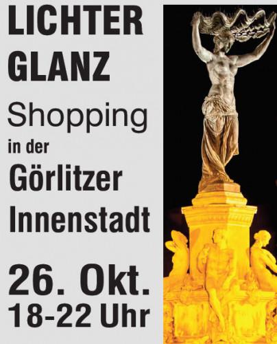 Lichterglanzfest / ©