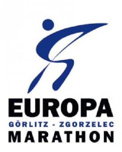 14. Europa-Marathon / ©