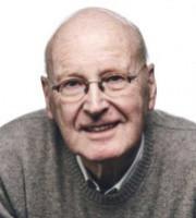 Jean-Pierre Cornu