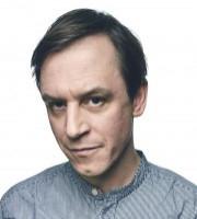 Jan-Peter Kampwirth