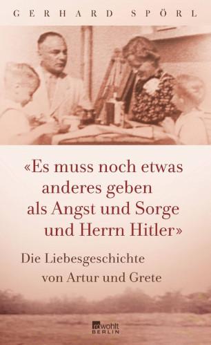 Lesung in der Synagoge / ©