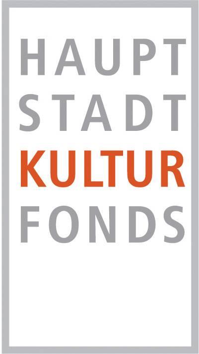 Diese Produktion wird unterstützt durch den Hauptstadtkulturfonds. Wir danken dem Auswärtigen Amt, Josef Buchmann sowie Deutsche Bank AG, Deutsche Telekom AG und TUI.