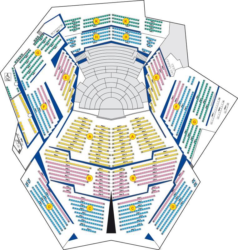 Karten Hotline 49 30 343 84 343 Deutsche Oper Berlin