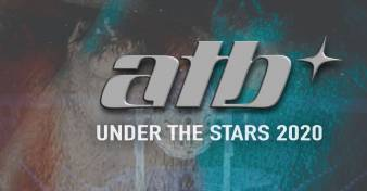 ATB under the stars 2020 // atb