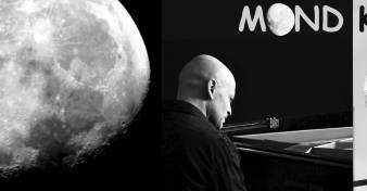 Mond-Klänge