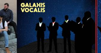 GALAXIS VOCALIS