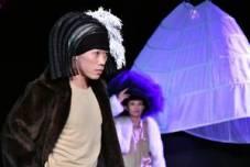 HAVE A LOOK IV - BACK TO THE ROOTS | Khai Ngoc Vu und Hung-Wen Mischnick | Dorit Gätjen