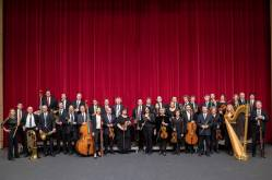 Leipziger Symphonieorchester