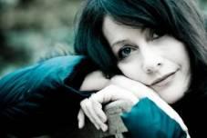 Sopranistin Manuela Uhl | Beate Kazimirowicz