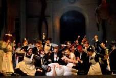 FALSTAFF Ensemble | Dorit Gätjen