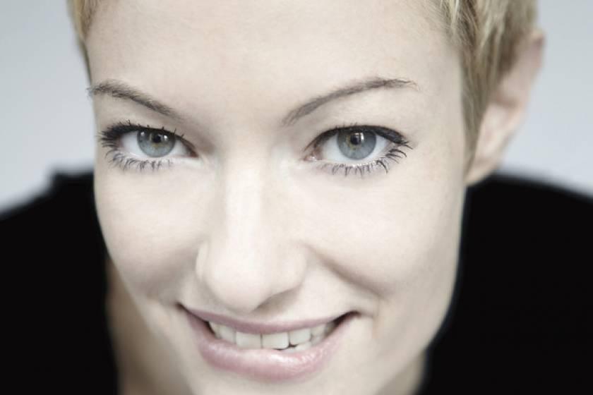 Mia Ming | Moritz Thau/Fotomotor