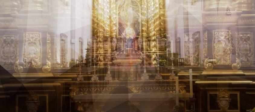 Ataraxie: Zum Frieden der Seele