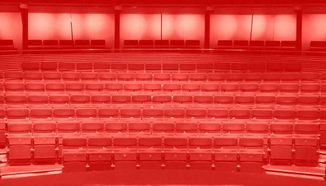 Livestream Theaternacht2020