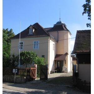 Im Käthe Kollwitz Haus