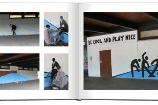 Neue Bilder braucht die Wand - Teil 2